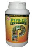 Power Nutrition khusus tanaman buah