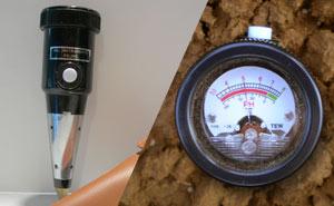 soil-testing